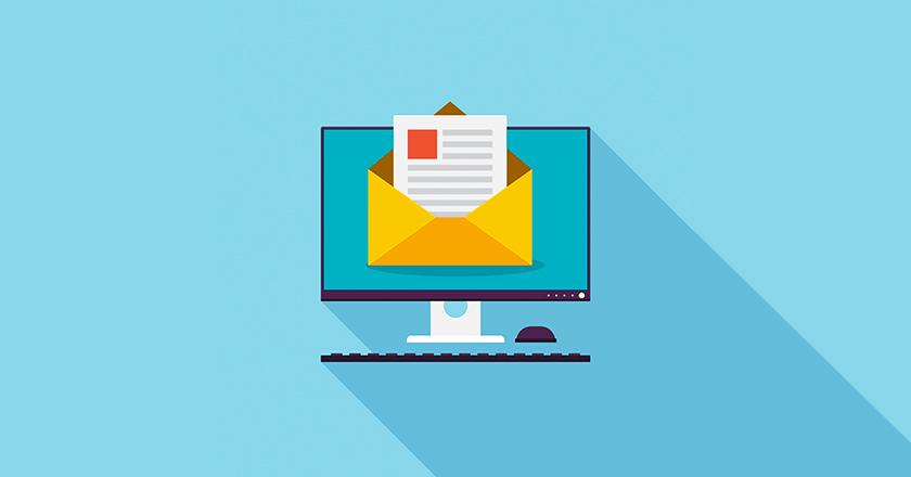 Email Marketing: 5 beneficios de su implementación y tendencias en 2020