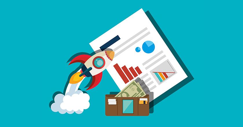 Guía básica de inversiones para sacar provecho a tu dinero