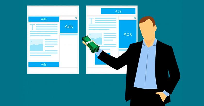 La importancia del marketing online en la empresa