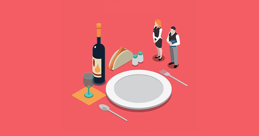 ¿Qué necesito para montar un negocio de hostelería?
