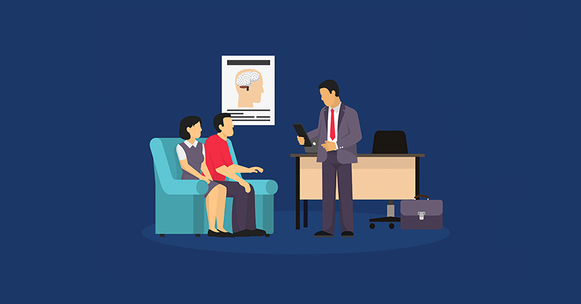 Psicólogos online gratis, ¿son fiables?