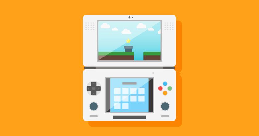 Dónde aprender desarrollo de videojuegos en España