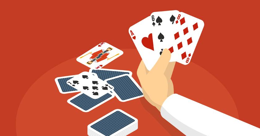 Los casinos online en Chile diversifican la forma de pago