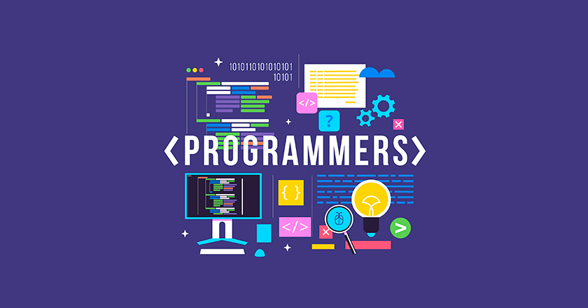 Clean Code y TDD: las grandes ventajas de estas prácticas