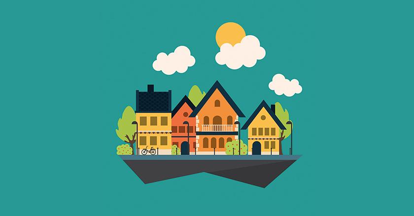 Consejos para comunidades de vecinos