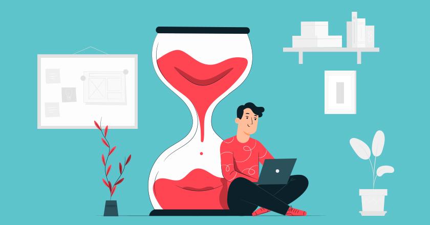 Cómo están aprovechando el tiempo de confinamiento los emprendedores y pequeños empresarios