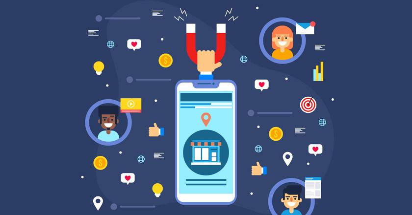 El marketing de influencia: la técnica más poderosa del Inbound Marketing