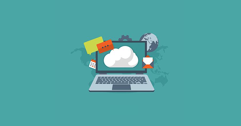 Cuatro factores clave a tener en cuenta antes de lanzar tu negocio online