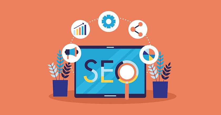 Posicionamiento SEO y SEM, claves para mejorar la visibilidad de tu negocio