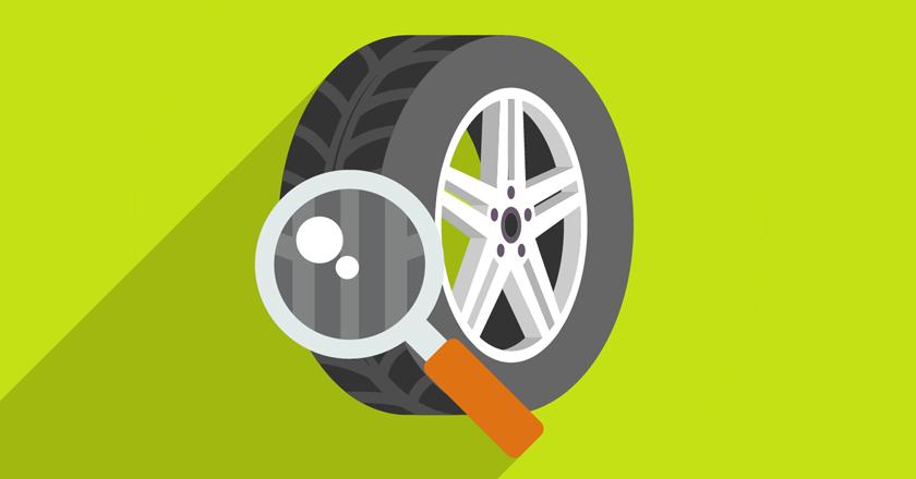 La rueda industrial: un invento fundamental para el desarrollo social y empresarial