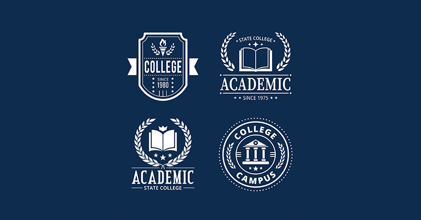 En los recientes 20 años, las universidades han evolucionado más que en el último milenio