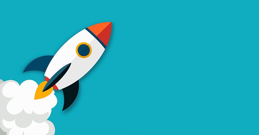 Cómo impulsar tu negocio en internet con textos optimizados para SEO y el linkbuilding