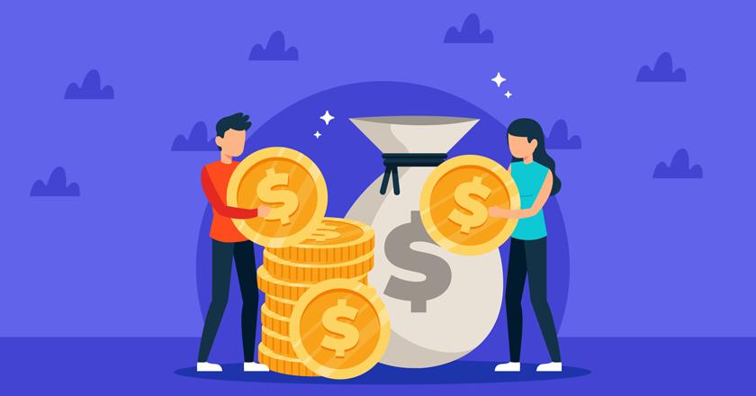 6 preguntas que debes hacerte antes de solicitar un crédito rápido online
