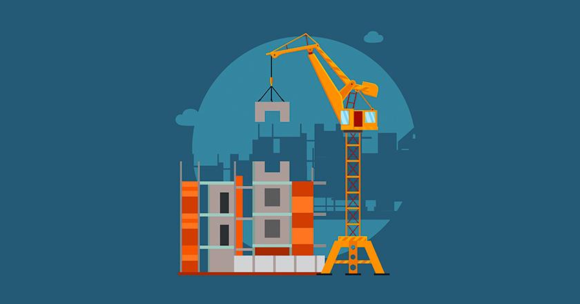 ¿Por qué contactar con una empresa especializada en trabajos verticales?