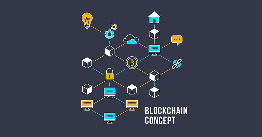 Blockchain: la tecnología que está cambiando el mundo financiero