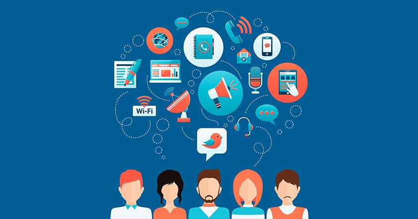 Aplicar marketing de contenidos para potenciar tu negocio