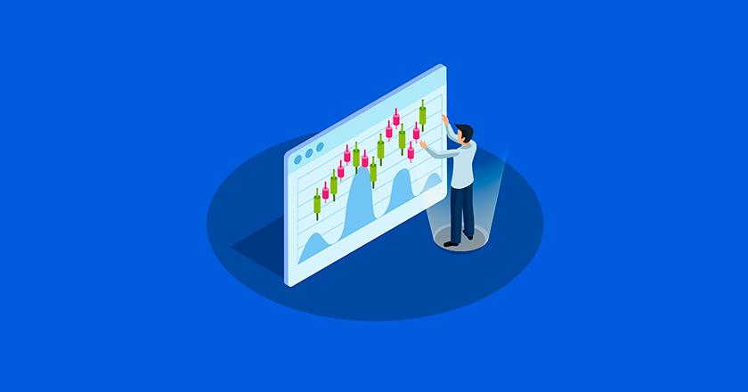 Forex: perfil de mercado