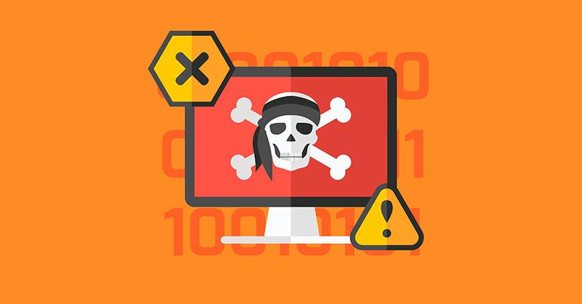 Las 10 mejores extensiones de Chrome para promover una navegación más segura y fácil