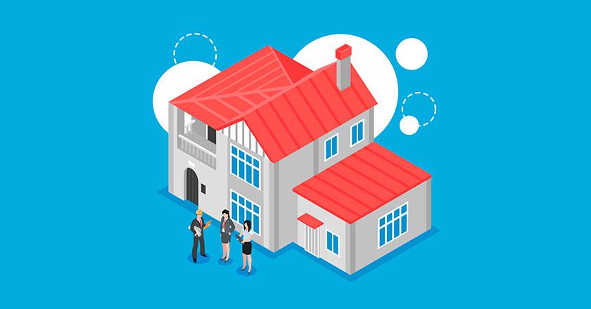 La actualidad del sector inmobiliario en Guatemala