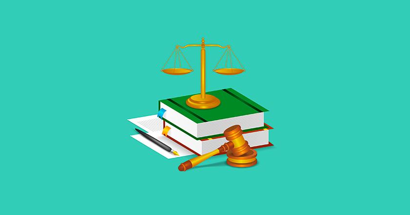 Crece demanda de abogados laborales por despidos y el ERTE debido a la crisis