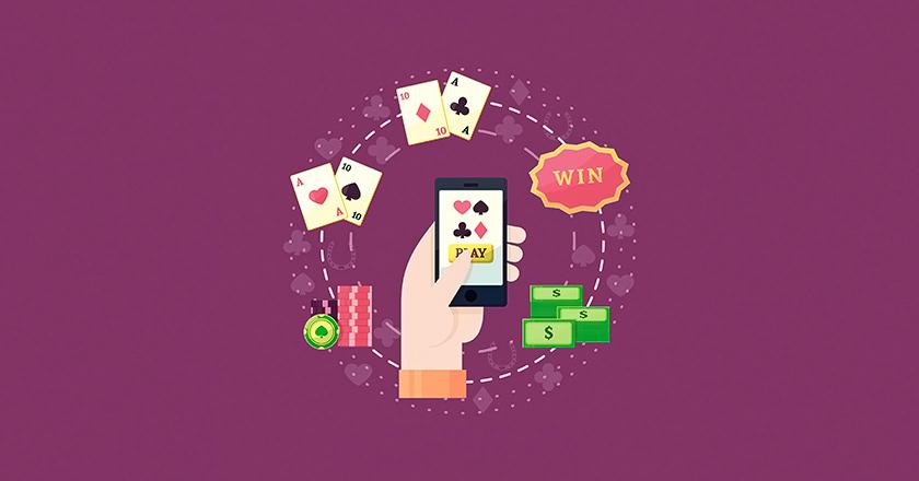 El auge del casino online en Chile y el plan de regulación