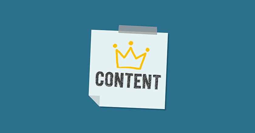 La Caja Company y su forma de posicionar negocios online