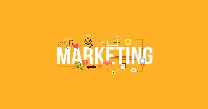 Marketing Digital, una carrera con cimientos en el futuro
