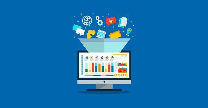 Por qué contar con un profesional para el marketing digital de tu empresa