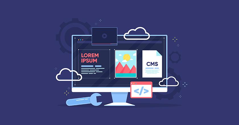 Qué necesitas para hacer tu página web