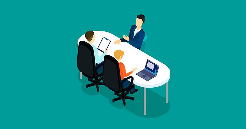 Herramientas que utilizan los entrevistadores que vale la pena conocer