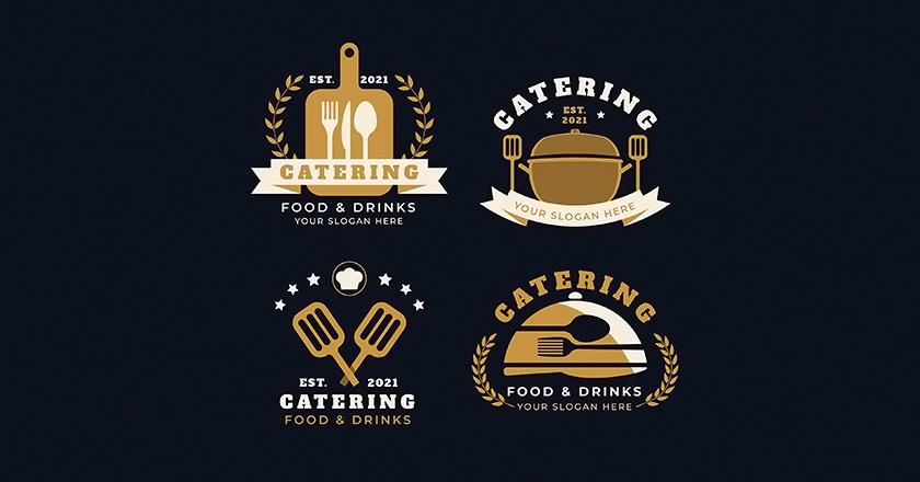 Marketing in hospitality. El secreto del éxito de hoteles y restaurantes