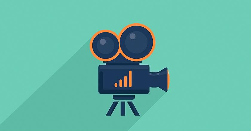 Wondershare Filmora, la mejor herramienta para editar vídeos