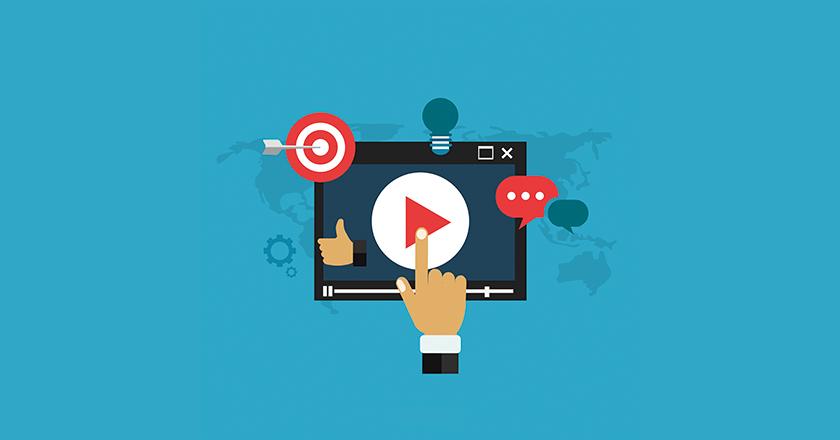Wondershare UniConverter, convertir vídeos nunca fue tan fácil