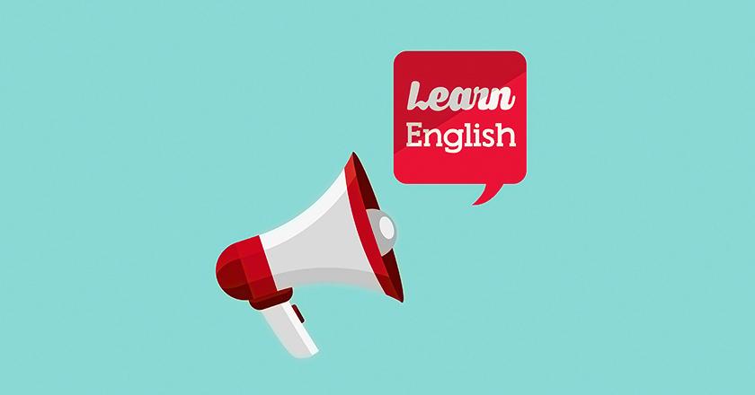 Ventajas de estudiar idiomas a distancia