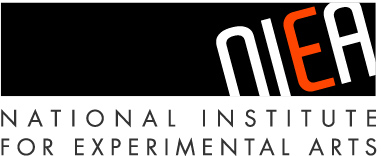 external image NIEA_logos_RGB.jpg