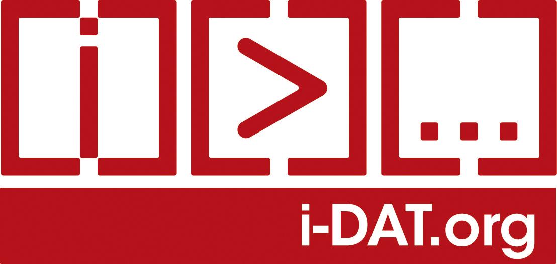 external image i-dat-logo.jpg